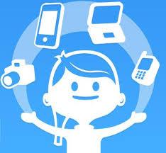 digital educators #DLD