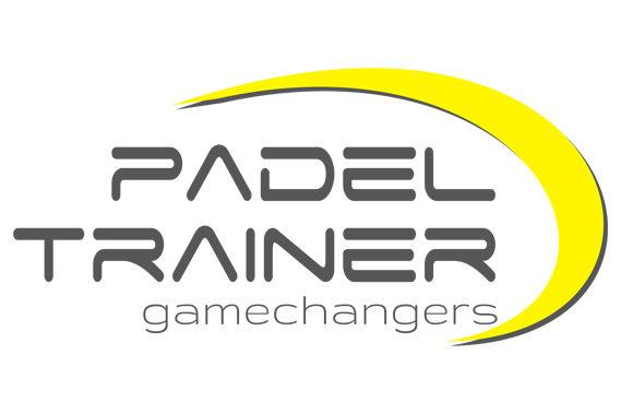 PadelTrainer