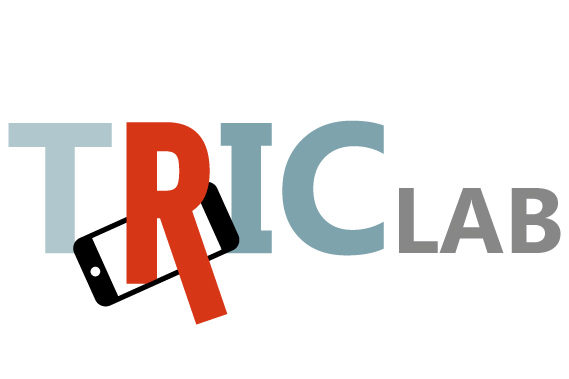 Triclab