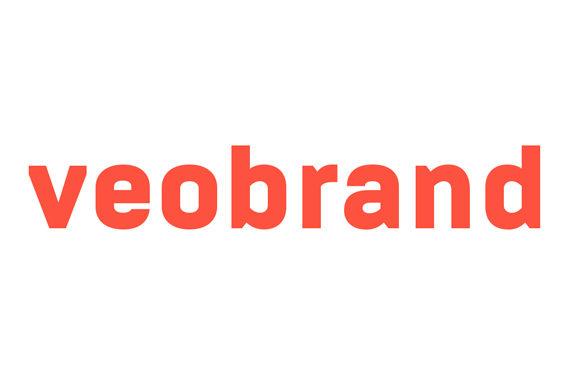 VeoBrand